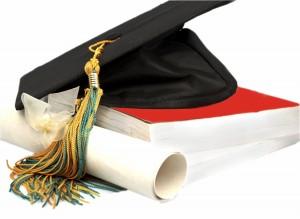 education-300x219